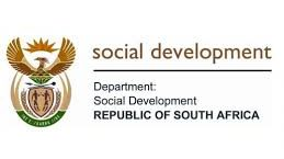 DEPARTMENT OF SOCIAL DEVELOPMENT: SOCIAL WORKERS (X4 POSTS