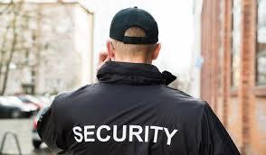 Security Learnership