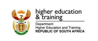 Learnership Officer