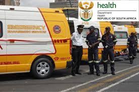 EMERGENCY CARE OFFICER