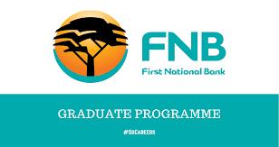 FNB - Graduate Trainee