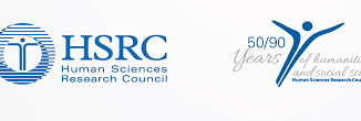 Human Sciences Research Council