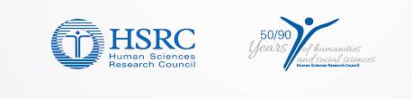 Human Sciences Research Council