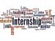 Internship (Various Functions)